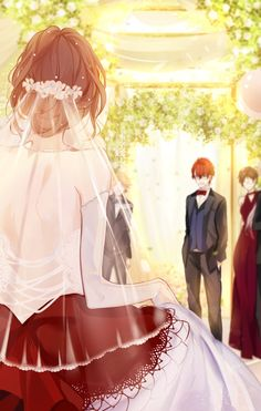 Image in Mystic Messenger 📱 collection by Λ L I ✘ Mystic Messenger Characters, Mystic Messenger Fanart, Seven Mystic Messenger, Luciel Choi, Jumin Han, Saeran, Anime Couples, Kawaii, Poses