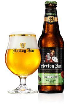 Hertog Jan, Arcen, Nederland