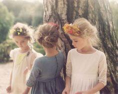 """smallyetbeautiful: """" Princesses .¸¸.*♡*.¸¸.*☆ on We Heart It. """""""