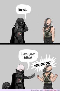 Noooooooo!!!!!!!