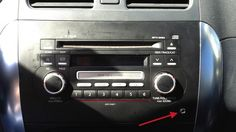 How to Easily Add an Auxiliary Port to an Old Car Stereo (for cheap!)