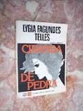 Ciranda de Pedra, de Lygia Fagundes Telles.