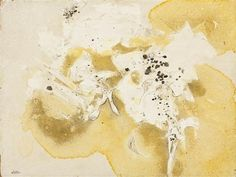 Untitled by Charles Alston, 18 x 23 3/4 inches, oil and mixed media on board, Circa 1960, Signed