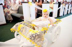 @Ashley Walters Unrue, @Kristina Kilmer Diedrick  Baby Flower Girl ahhhhhh