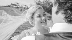 Outrigger Fiji Beach Resort Black and White Photography Wedding Planner Planning Ideas Veil Close Up Love Inspiration
