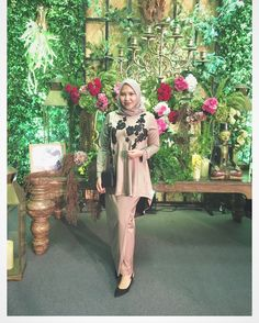 #hijabdress #hijabstyle