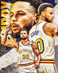 Stephen Curry Stephen Curry Basketball, Nba Stephen Curry, Basketball Videos, Basketball Players, Steph Curry Wallpapers, Wardell Stephen Curry, Best Nba Players, Curry Nba, Nfl 49ers