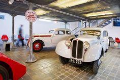 Antique Cars, Antiques, Vehicles, Prague, Vintage Cars, Antiquities, Antique, Car, Old Stuff