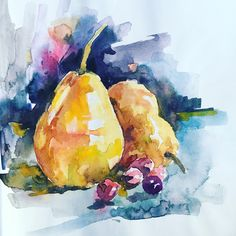 Call Art, Art Lessons, Watercolor Art, Tips, Artist, Painting, Inspiration, Color Art Lessons, Biblical Inspiration