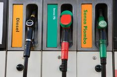 Gas prices will have a bearing on your European vacation budget. Get the latest gas and diesel fuel prices, learn how to save money on gas and diesel fuel.