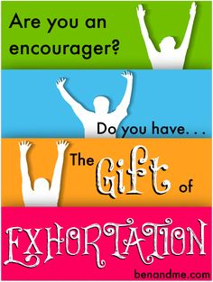 Do you know your spiritual gifts? Have you taken a spiritual gifts inventory? #spiritualgifts