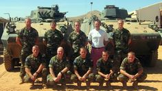 irish military | irish-army-1