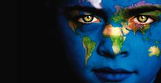 """Daniel Tschudy shares his thought about """"cross cultural competence"""""""