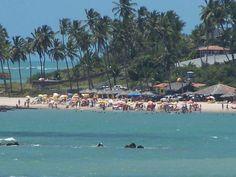 Jucumã na Paraíba é um dos lugares lindos no nordeste brasileiro que merecem uma visita
