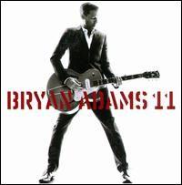 SoundHound - She's Got a Way by Bryan Adams