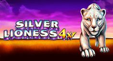 Play this casino slot: Silver Lioness at Maneki online casino Online Casino Slots, Online Casino Games, Casino Promotion, Play, Silver, Money