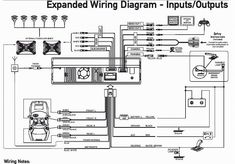 3 Phase Wiring Diagram For House Solar Panel System, Panel Systems, Solar Panels, Electrical Wiring Diagram, Electrical Outlets, Circuit Components, Crossover, Ceiling Fan Pull Chain, Bookmarking Sites