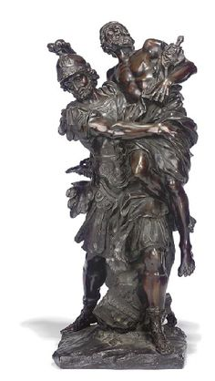 Bronze Sculpture By A Alarquez Artistry In Bronze Pinterest - This beautiful bronze sculpture has been attached to a tree since 1968