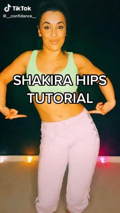 Dancer Workout, Dance Workout Videos, Dance Choreography Videos, Dance Videos, Belly Dance Lessons, Dance Tips, Dance Moves, Full Body Gym Workout, Fitness Workout For Women