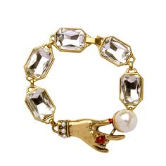 Aliexpress.com : Buy Alibaba Hot Sale Plated Antique Gold Plated Bracelet Female Trending From Indian Retro Accessories Hand Bracelet from Reliable bracelets female suppliers on Unique Fashion Jewellry