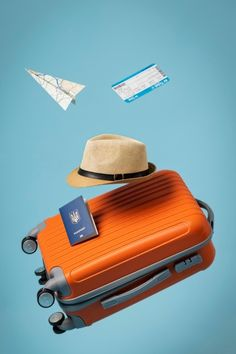 Polo Club, Travel And Tourism, Free Photos, Ticket, Concept, Stock Photos, Vacation, Hats, Design