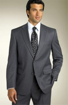 Pants feature a lower rise than traditional suit pants and have a slightly shorter length white slim fit suits.