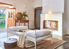 Casas Caiadas, Evora, Portugal | vacation home rentals