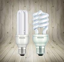 Bombilla y Tubos Led Light Bulb, Soap, Lighting, Home Decor, Led Tubes, Bulbs, Products, Decoration Home, Room Decor