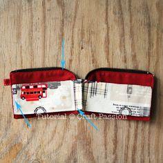 costurar-card-bolsa-20