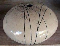 Pandora - corsi di ceramica / pottery courses: il raku