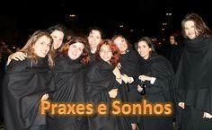 http://lauragabriel.empowernetwork.com/blog/praxes-e-sonhos