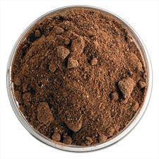 L'Epicerie :: Tamarind Powder
