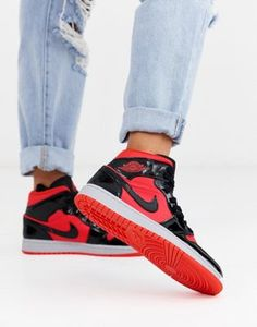 shoes i need to have