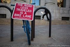 20120524-195535-0V0A9537 by SaltCycle.org, via Flickr