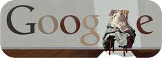 Antoni Tàpies - 13 december 2013 Antoni Tàpies i Puig, markies van Tàpies was een Catalaans kunstenaar die zich vanaf 1943 aan het schilderen wijdde.