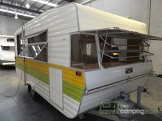 1981 Viscount Grand Tourer One Owner Camper Caravan, Campers, Caravans For Sale, Viscount, Rvs For Sale, Motorhome, Recreational Vehicles, Australia, Camper Trailers
