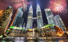30 Travel Tips You Need To Know Before Visiting Malaysia