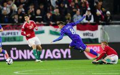Mateo Kovacic - Real Madrid
