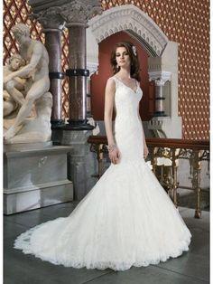 웨딩드레스 판매,최고의 웨딩 드레스 가격,이브닝 드레스 쇼핑몰 스토어