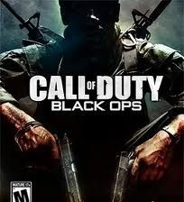Guerre Call Of duty