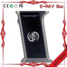 Cool E-Ray Box ,really amazing #vape #vapor #vapeporn #vapestagram #dripclub #vapelyfe #cloudchasing #calivapers #vapenation #worldwidevapers#vapefam #mods #royalwires #vapelife #vapeon#vapelove #instavape #rda #mechanicalmod #driplife #subohm #modenvy #modmen #vapershouts #improof #vapedaily #handcheck #vapeart #dotmod #scenicvapers #Padgram #advken #honeycombtank #dhgatepin