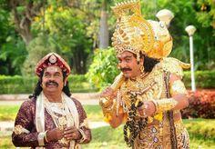Yamaleela 2 Review | LIVE UPDATES | Yamaleela 2 Rating | Yamaleela 2 Movie Review | Yamaleela 2 Movie Rating | Yamaleela 2 Telugu Movie  Review | Yamaleela 2 Movie Story, Cast