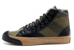http://www.nikeriftshoes.com/converse-army-green-mark-wahlberg-shooter-all-star-high-tops-canvas-black-leather-edge-mens-shoes-free-shipping-zamrf.html CONVERSE ARMY GREEN MARK WAHLBERG SHOOTER ALL STAR HIGH TOPS CANVAS BLACK LEATHER EDGE MENS SHOES DISCOUNT XBKAN Only $59.00 , Free Shipping!