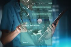 10 Future Healthcare Jobs to Watch