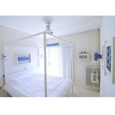 Toddler Bed, Loft, Furniture, Greek, Designers, Home Decor, Child Bed, Decoration Home, Room Decor
