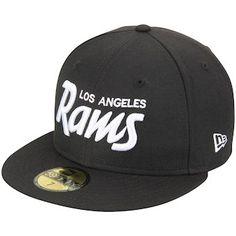 43a6e940 15 Best NFLSHOP.COM images   Los Angeles, Chip hat, Hat
