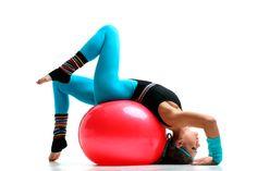 pilates_com_bola