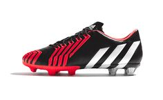 Sickest looking predators in a long while.