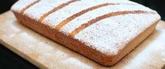 Recette Gâteau moelleux au lait de coco - Simplement Cuisine