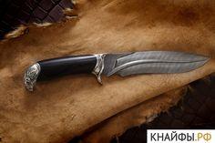 Картинки по запросу подарочные ножи